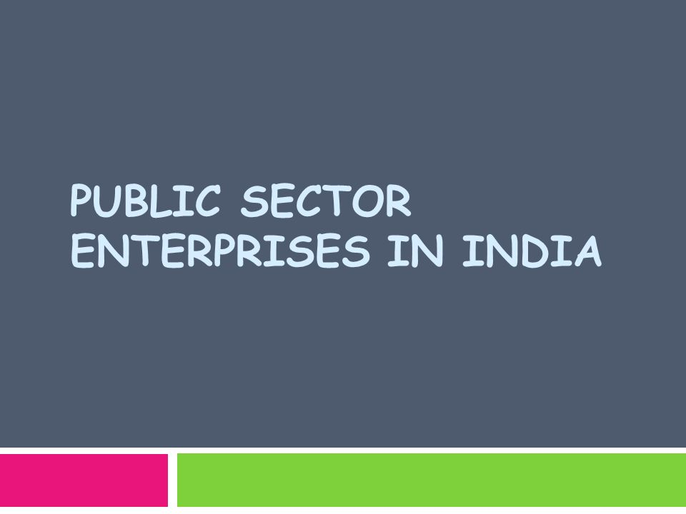 public sector in india We've rounded up the list of top 10 public sector companies in india 2017 public sector companies are those companies in which major part of the stake is owned by the government.
