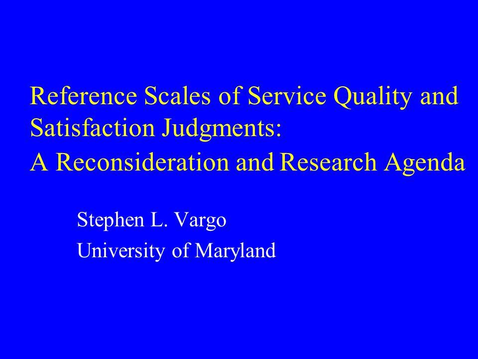 stephen l. vargo university of maryland - ppt download, Presentation templates