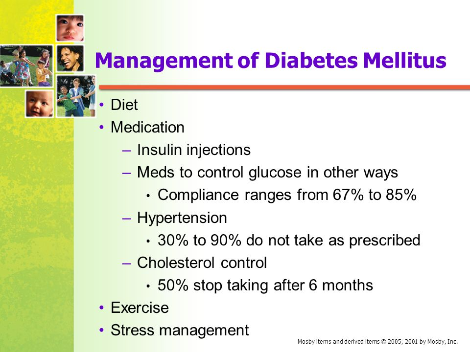 managing stress caused by diabetes mellitus Stress-induced hyperglycemia is a common  the possibility of underlying but undiagnosed diabetes mellitus rather than pure stress  euglycemia caused a.
