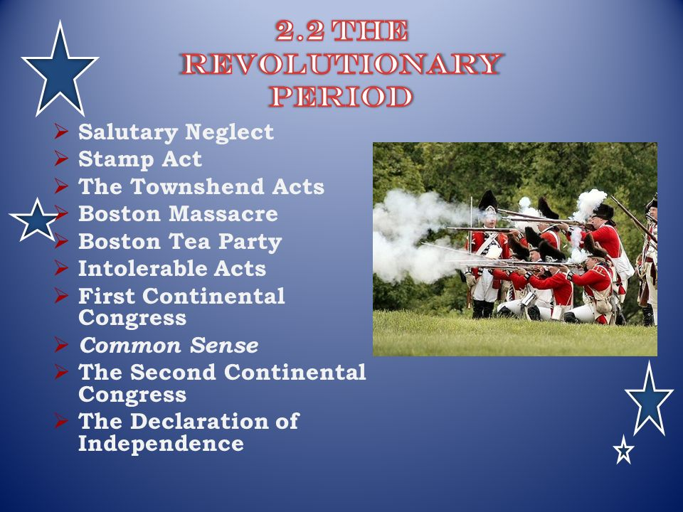 did albany congress stamp act congress and first continent The stamp act congress or first congress of the american colonies was a meeting held between october 7 and 25, 1765 in new york city, consisting of representatives from some of the british colonies in north america it was the first gathering of elected representatives from several of the american colonies to devise a unified protest against new british taxation.