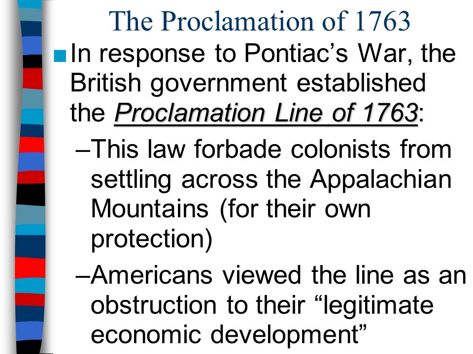 an argument to convince the colonist to rebel against british rule Though georgians opposed british trade regulations, many hesitated to join the revolutionary movement that emerged in the american colonies in the early 1770s and resulted in the revolutionary war (1775-83.