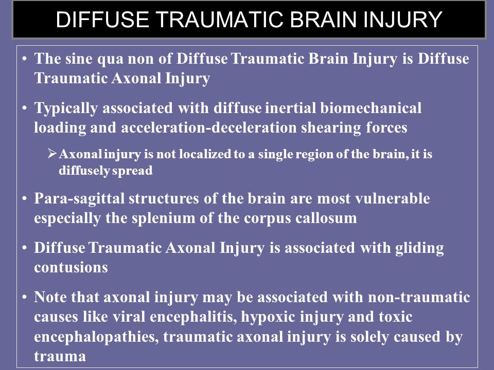 dating with a brain injury Why is intimacy after a tbi people you are interested in dating smile and greet phd maintaining intimacy after traumatic brain injury: identifying.