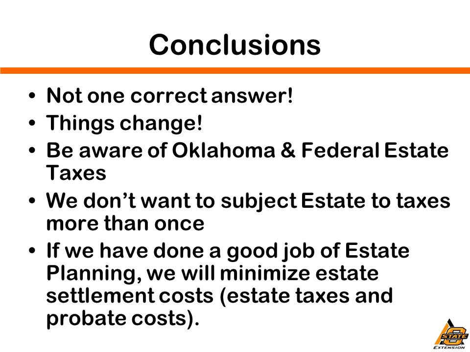 Jc hobbs farm transition program april ppt download 88 conclusions solutioingenieria Choice Image