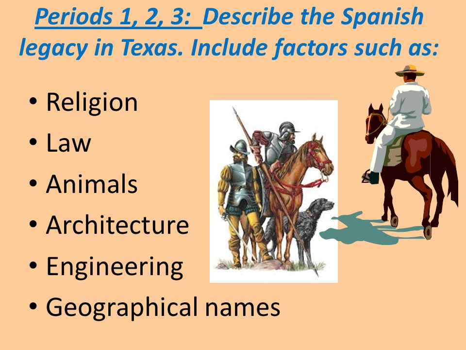 articles with geographical names pdf