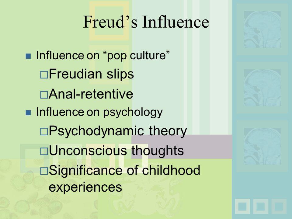 Freud Anal Retentive 12