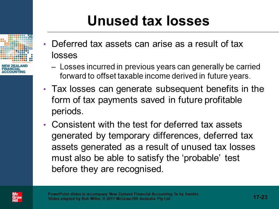 ias 12 income taxes pdf