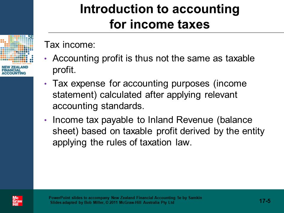 how to become a taxation accountant in australia