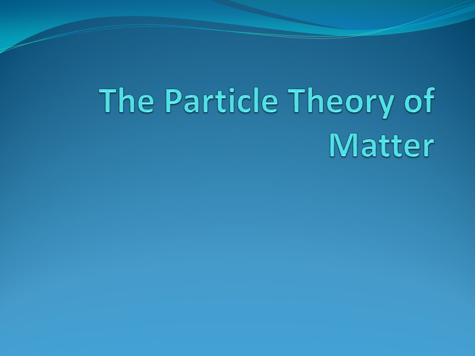 pdf US LHC