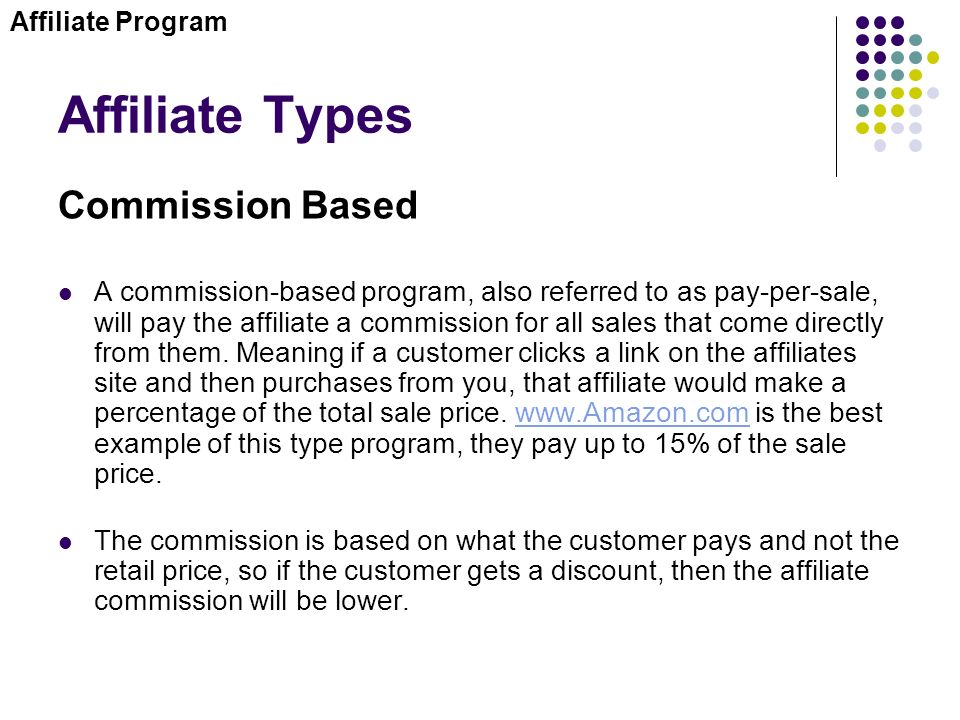 Top Dating Site Affiliate Program - Pay Per Sale & Pay Per Lead