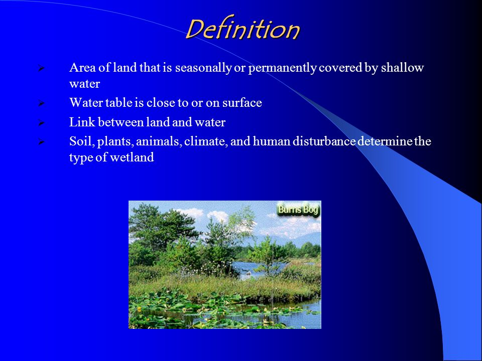 By gajan pathmanathan ppt download for Land and soil resources definition
