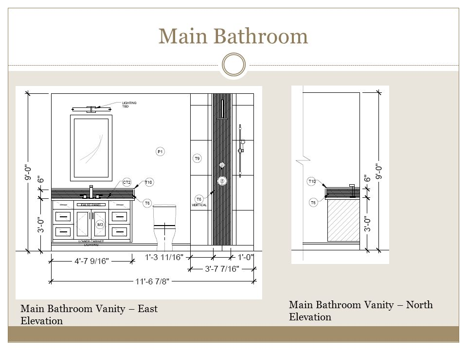 main bathroom main bathroom vanity north main bathroom vanity east