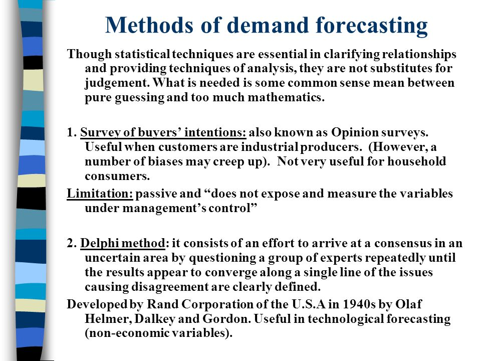 Demand Forecasting General Considerations  Ppt Video. Scholarships For Christian Colleges. Window Repair Austin Tx Tulsa County Election. What Is The Best Auto Insurance Company. Natural Ways To Boost Your Immune System. Hosting Business For Sale Men With Man Boobs. Arizona Medicare Supplement Plans. Colleges For Business In Nyc. Ackerman Security Systems Is Diesel Flammable