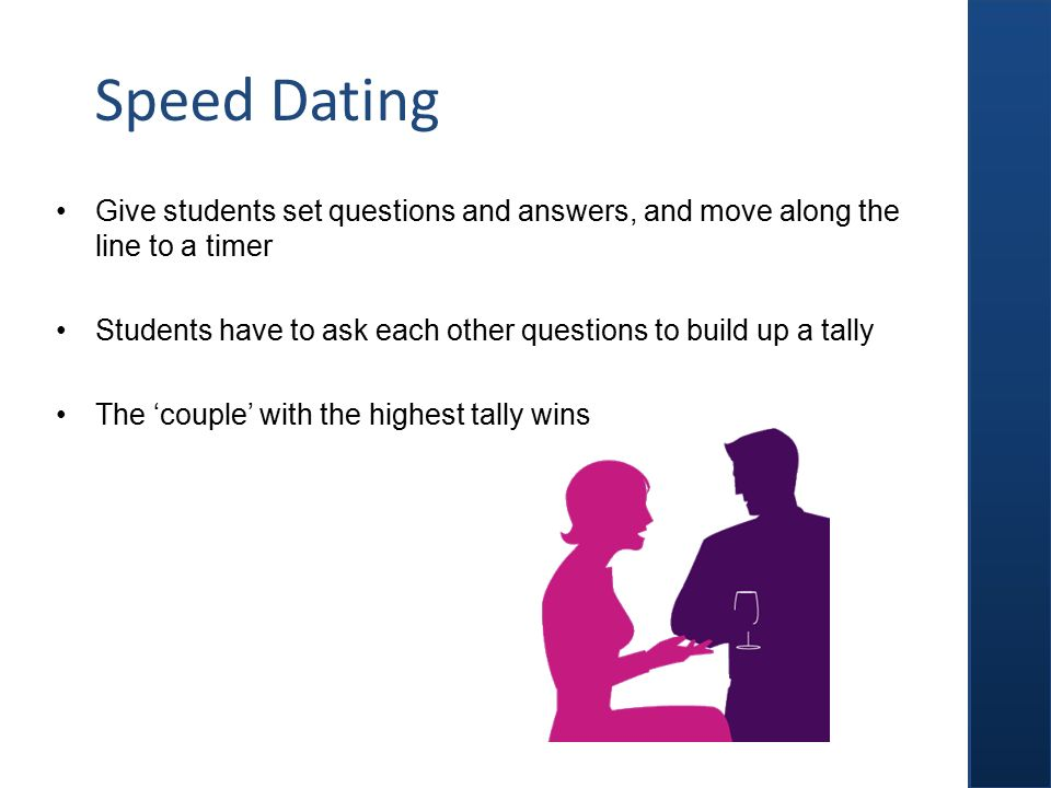 med students dating each other