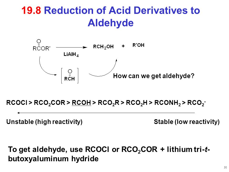 aldehyde ketone tests and preparation of derivatives These are produced when aldehydes and ketones react with ammonia derivatives (ix)2, 4-dinitrophenyl hydrazone (ie, 2,4-dnp derivatives) are produced when aldehydes or ketones react with 2,4-dinitrophenyl hydrazine in weakly acidic medium.