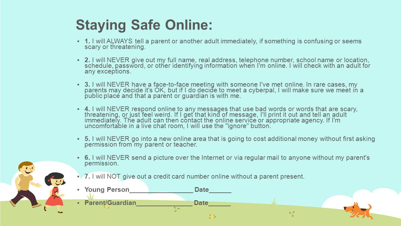 Internet Providers For My Area >> E-Safety Workshop. - ppt download
