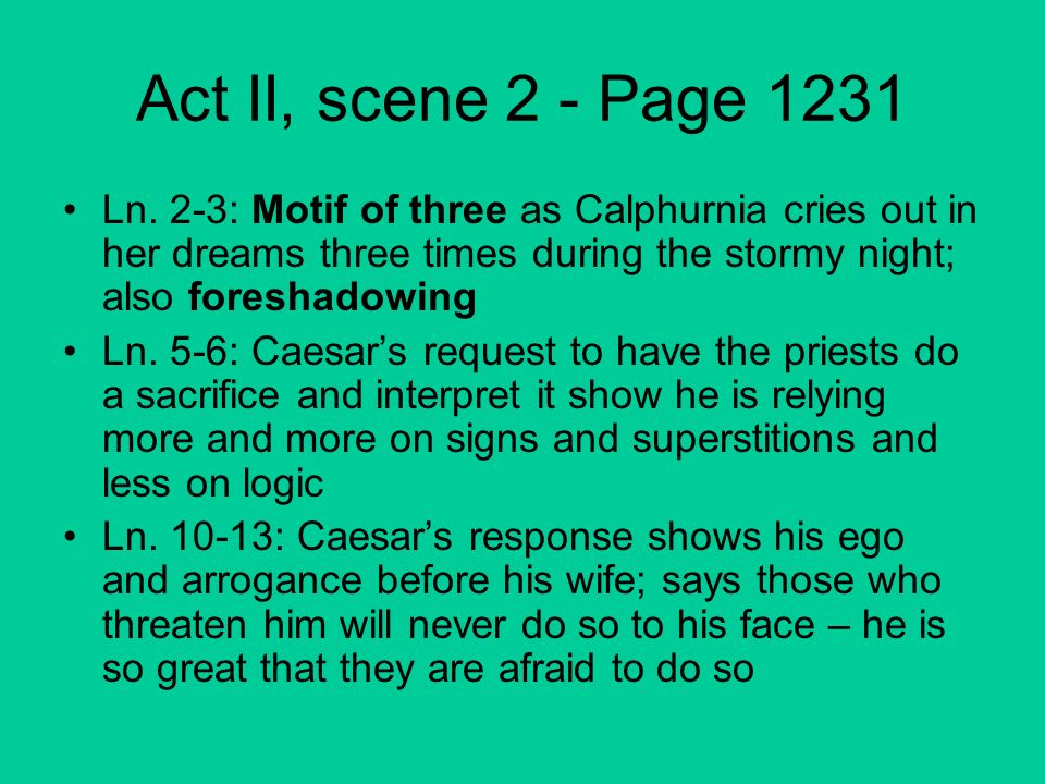 the ethics of suicide in william shakespeares plays othello and julius caesar The violence of the storm encountered by othello on his way to cyprus or plough, in the sky in julius caesar shakespeare's astronomy, southwold.