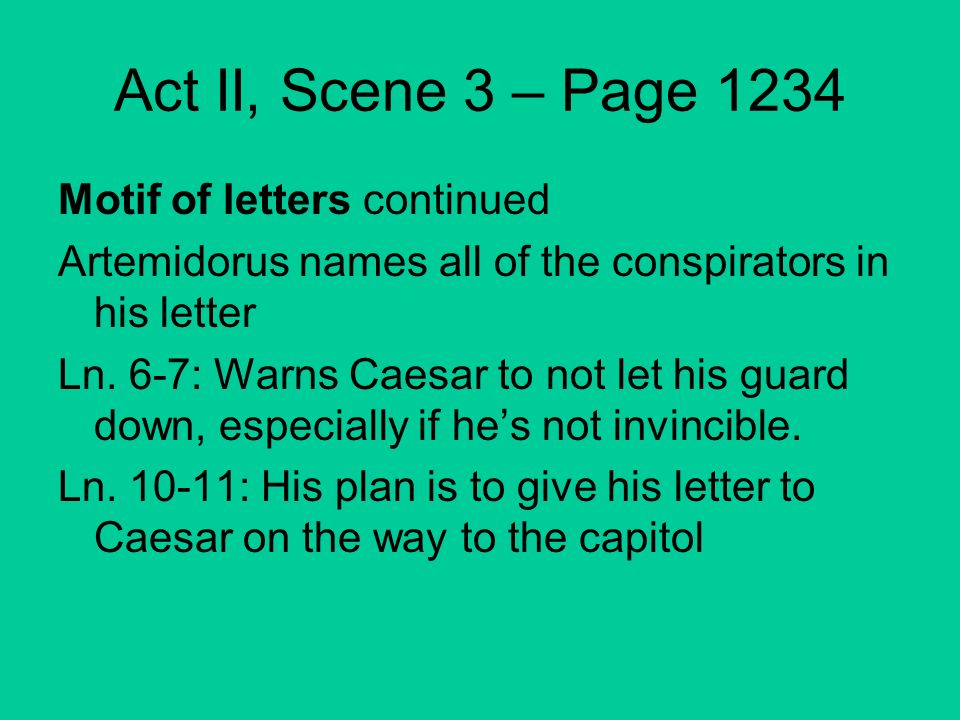 caesar 3 how to keep crime down