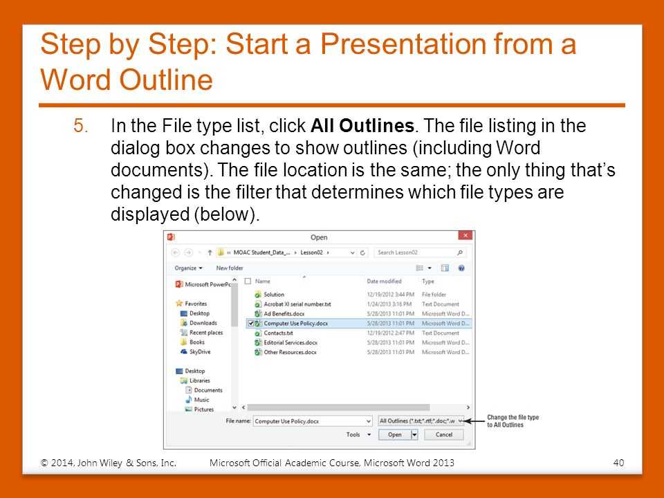 what application opens docx files