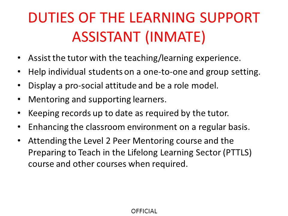 ptlls unit 002 Preparing to teach in the lifelong learning sector (pttls) has now been replaced by aet preparing to teach in the lifelong learning sector (ptlls).