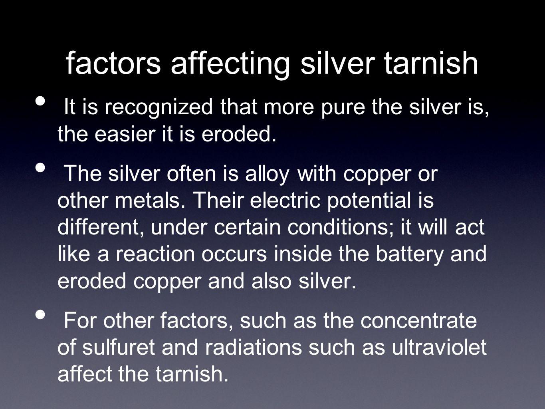 Ni Mn Battery Linicomno2 Powder For Li Ion Power Battery
