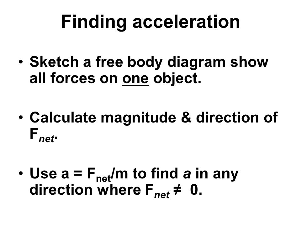 equilibrium  u0026 newton u2019s 2nd law of motion