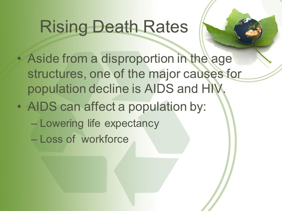 the major reasons for the declining The main reasons for global bees-decline are industrial agriculture, parasites/pathogens and climate change the loss of biodiversity,.