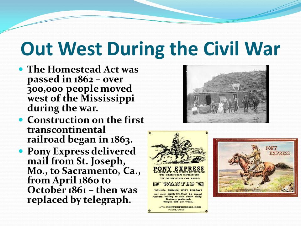 the changes during the civil war and reconstruction time periods Kids learn about the reconstruction of the south after the civil much of the southern united states was destroyed during the civil war many of the changes to.
