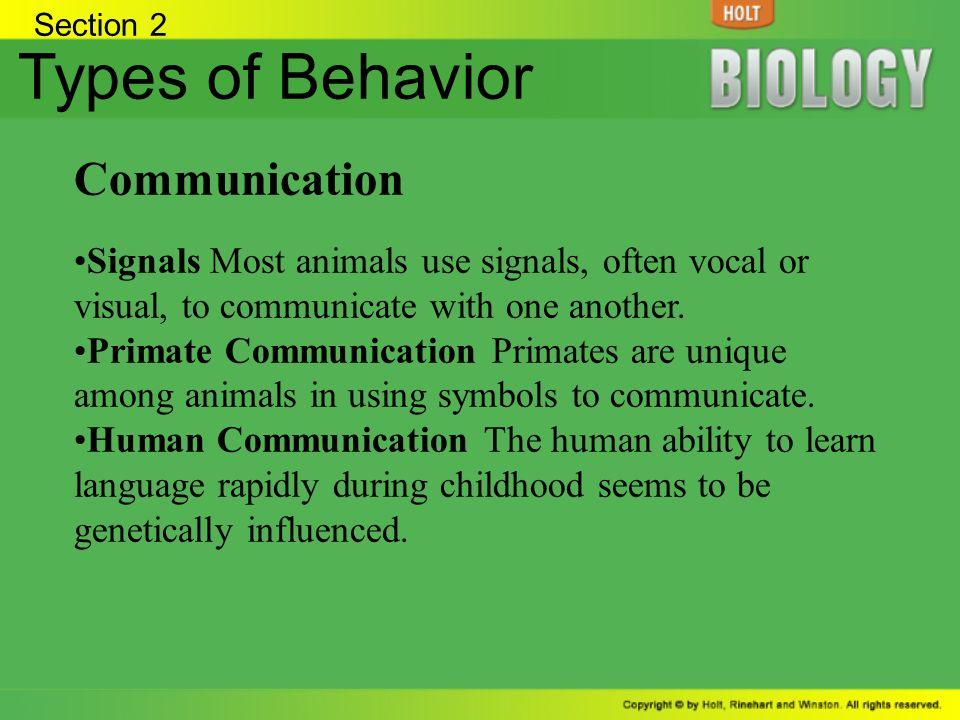 types of human behavior Phil for humanity states that there are three types of behavior patterns people exhibit when interacting with others: passive, aggressive and assertive ron kurtus' school for champions describes emotional behavior, bad behavior, uncontrolled behavior and group behavior as commonly studied behavior.