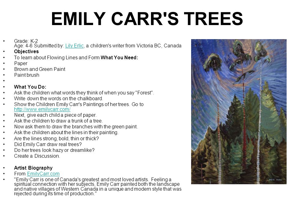 Thick Line Drawing Algorithm In C : Emily carr is one of canada s greatest and most loved