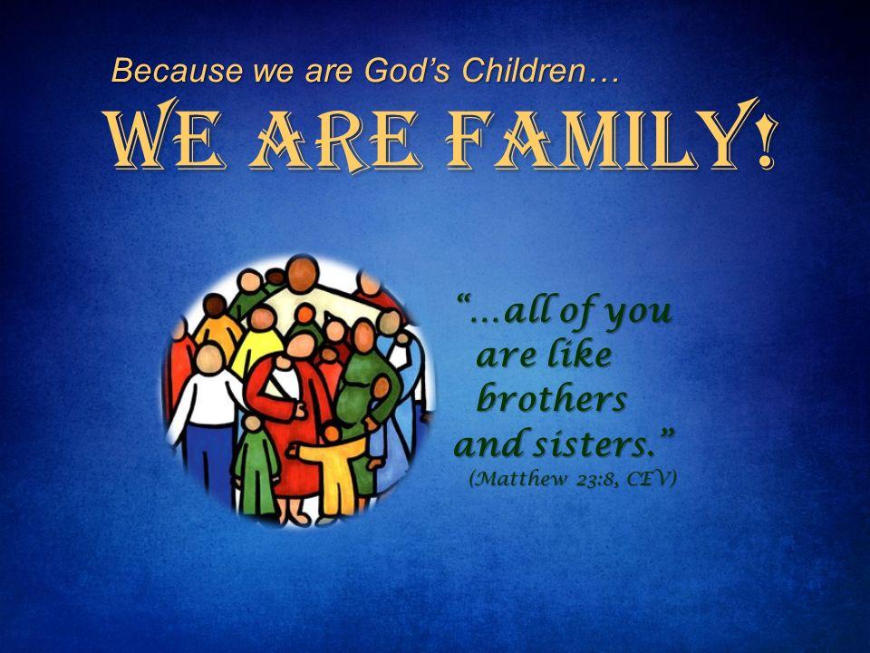 Gospel According to St. Matthew-Cev