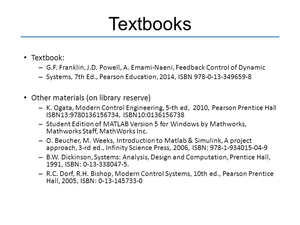 Feedback control dynamic system college paper service jkessayqpzc feedback control dynamic system this books feedback control of dynamic systems full fandeluxe Images