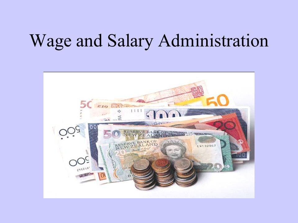 wage and salary administration in the philippines It average salaries employees in it receive in average from around 450,000 php to around 700,000 php or more per year zdnet asia survey shows salaries from it below survey is from year 2009 and salaries should be around 15% - 20% higher in year 2012.