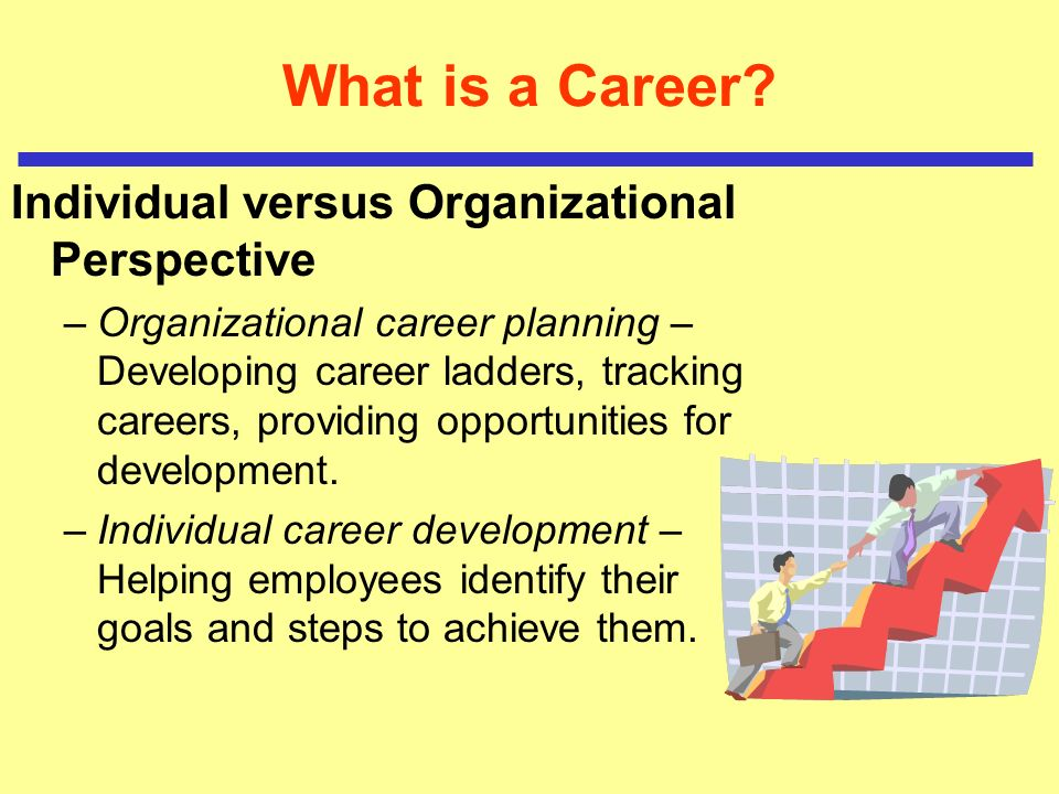 organizational perspective What is organization theory theorist/' ιərιst/ n a holder or inventor of a theory or theories theorize/' ιəraιz/v intr (also -ise) evolve or indulge in theories.