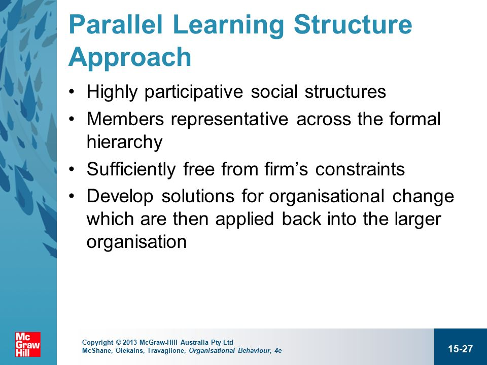 structural and cultural approach toward learning Structural-functional theory in sociology: definition & examples structural-functional theory in structural-functional theory in sociology: definition.