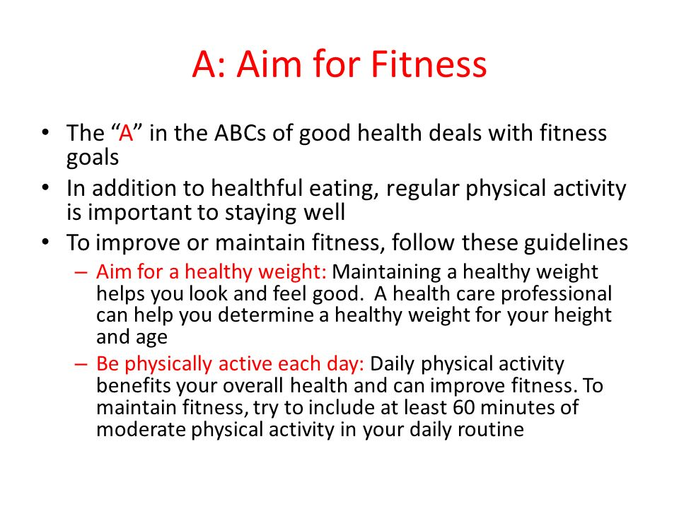 is regular exercise important in maintaining good health essay my essay point