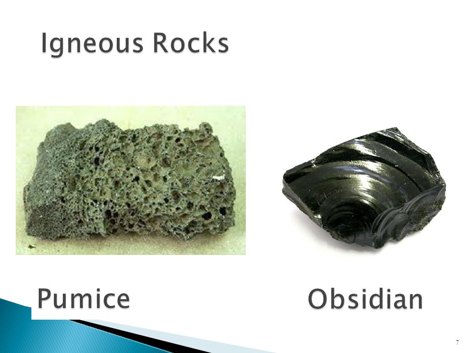 The Rock Cycle. - ppt video online download