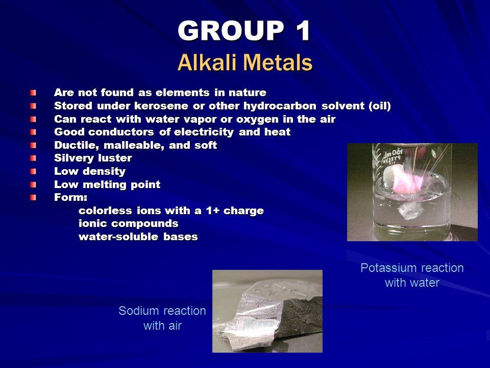 investigate the reactions of group 2 elements In contrast, the analogous reaction performed upon the barium amide yielded a   heavier group 2 element catalyzed hydrophosphination of carbodiimides   a structural study of alkaline earth metal complexes with hybrid.