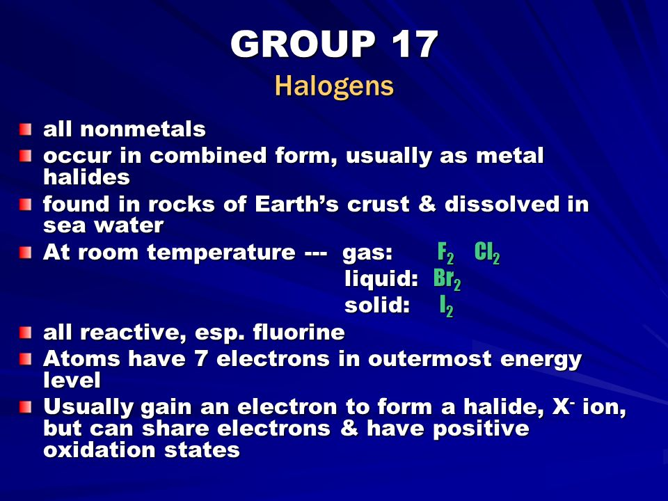 xenon properties compounds and uses of the inert gas Read on to understand about the quick facts and uses of neon element  and inert noble gas properties, neon occurs rarely on the earth  fluorine to form.