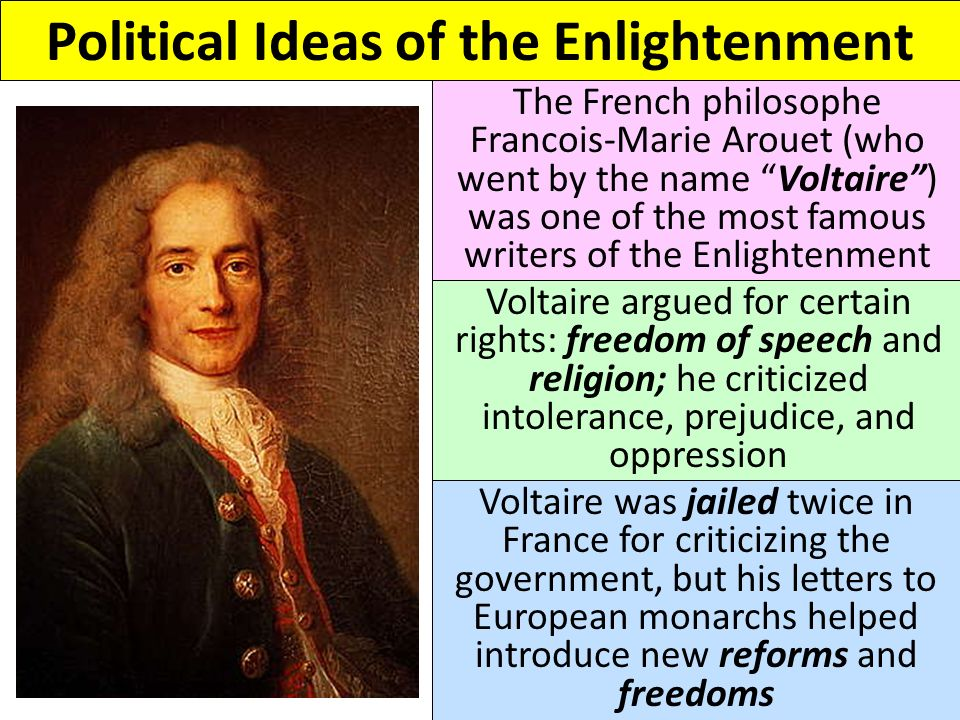 political speech writing prompt Public speaking plays a large role in the  eventually lost political  scientific method and the emphasis on a plain style of speaking and writing.