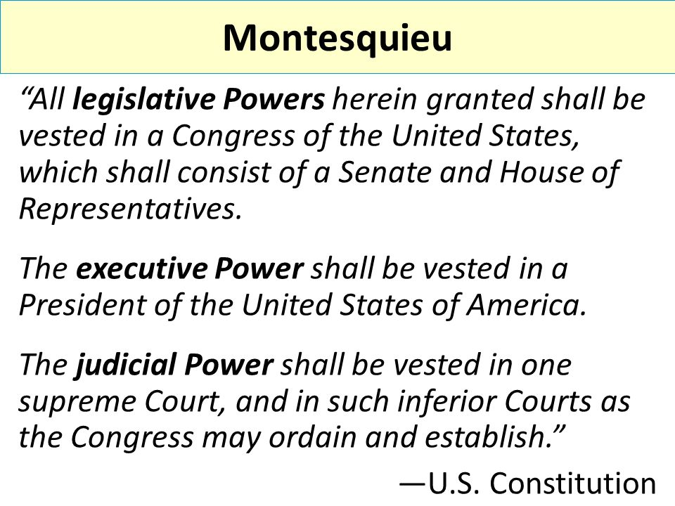 """the powers and limitations of the president of the united states In relevant part its section 2 provides that the president """"shall have power to  grant reprieves and pardons for offenses against the united states,."""