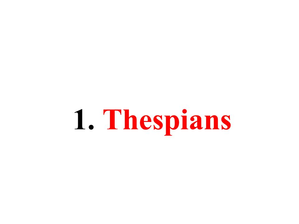 a comparison of a tragic hero from medea by euripides and agamemnon by aeschylus A comparison of a tragic hero from euripides made and aeschylus agamemnon  tragic heroes from greek tragedies almost always share similar.