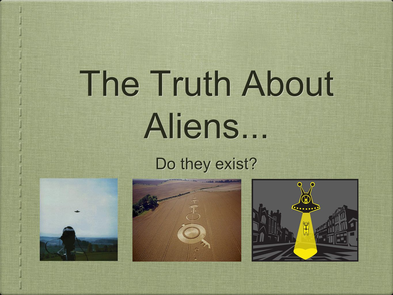 albany honors college essay Aliens essay