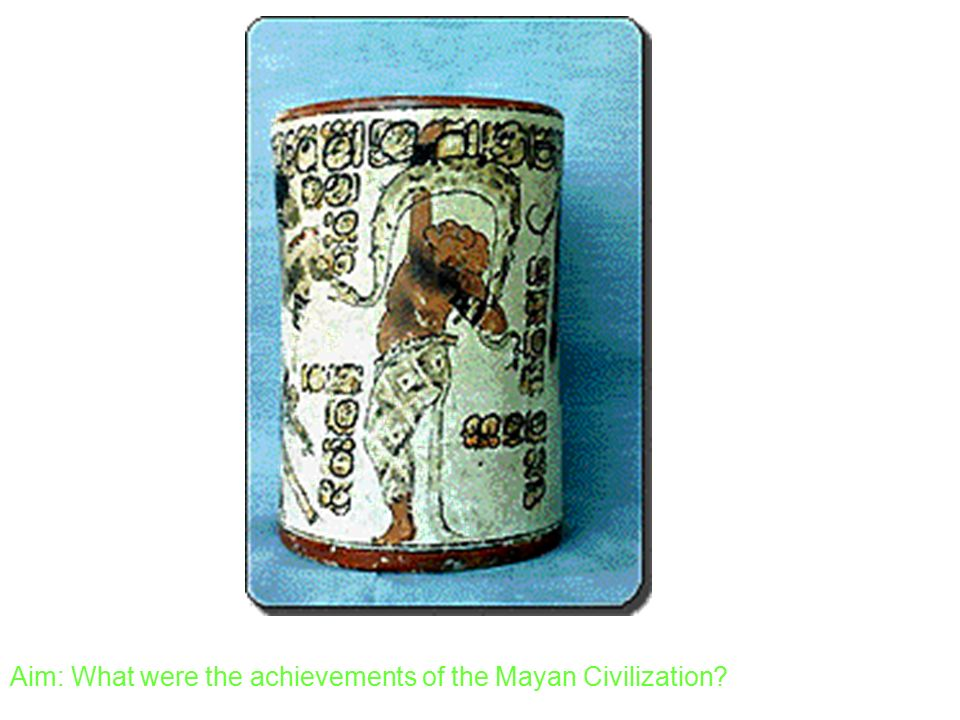acheivements of the mayans Mayan death robots: arena has 32 achievements worth 1000 points view all  the achievements here.