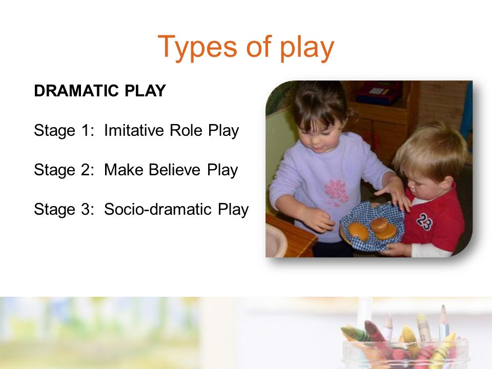 how to play this i believe