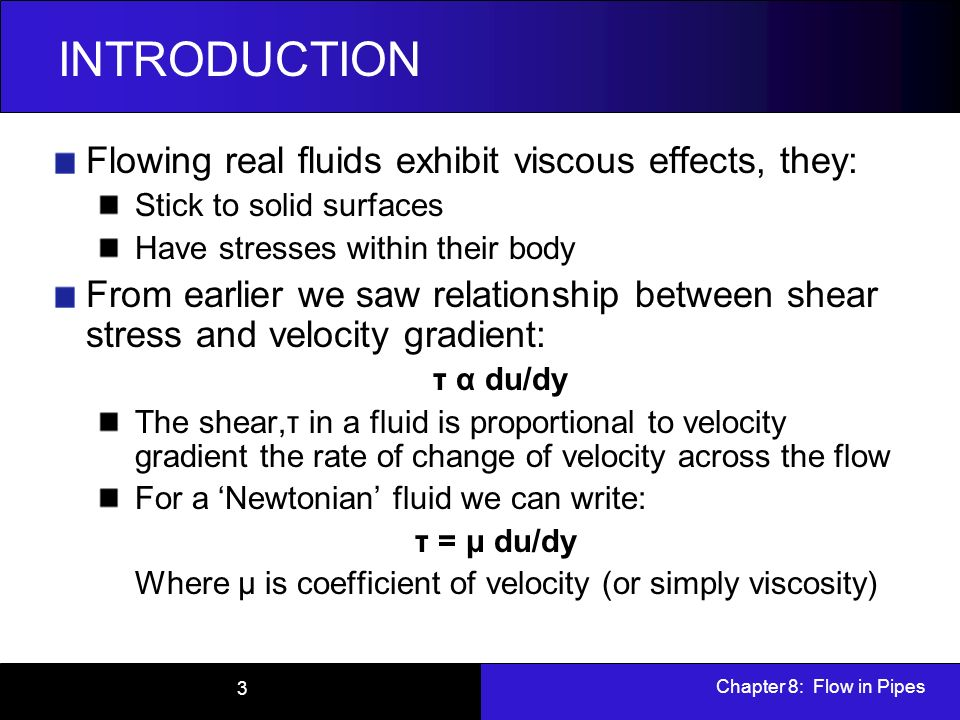real fluids Chem1 real gases covers this topic at a level appropriate for a course in general chemistry it is  the pvt surface of a real gas, supercritical fluids and their uses.