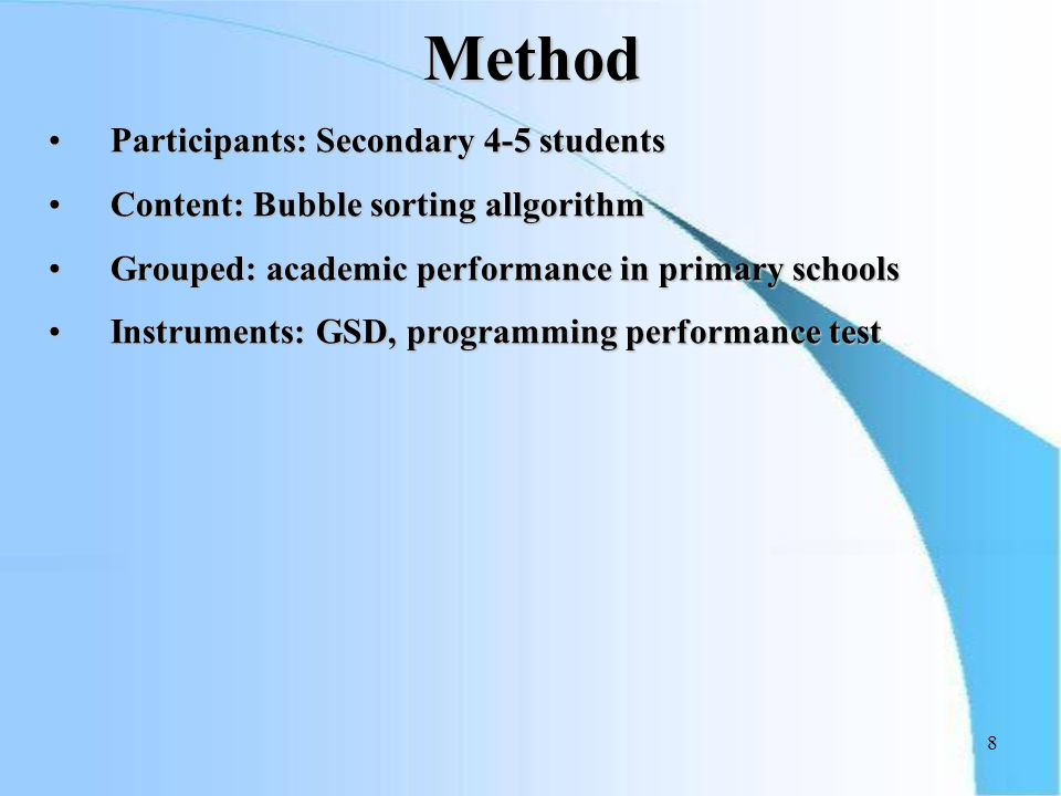 gender differences in students academic performance The link between sports and academic performance whether children the authors said this could be a chance finding or reflect gender differences in the impact of physical activity on the brain the global post remarks that although student athletes' performance can vary by sport.