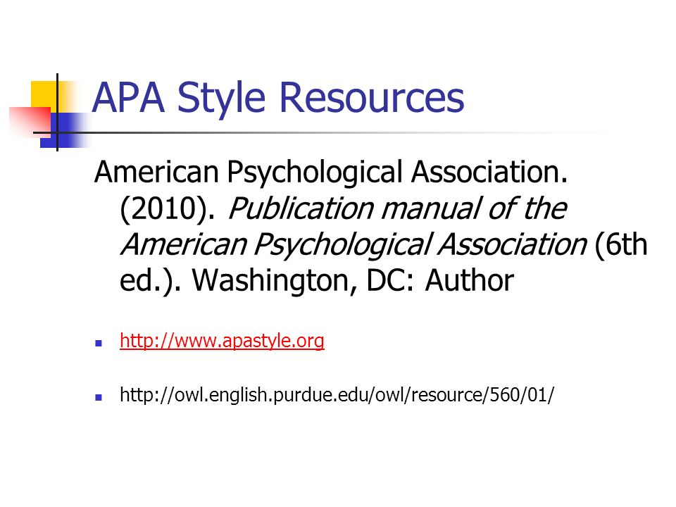 apa format citation unpublished thesis Apa 6th edition citation style apa 6th edition guide proper bibliographic reference format: identify the work as a doctoral dissertation / master's thesis.