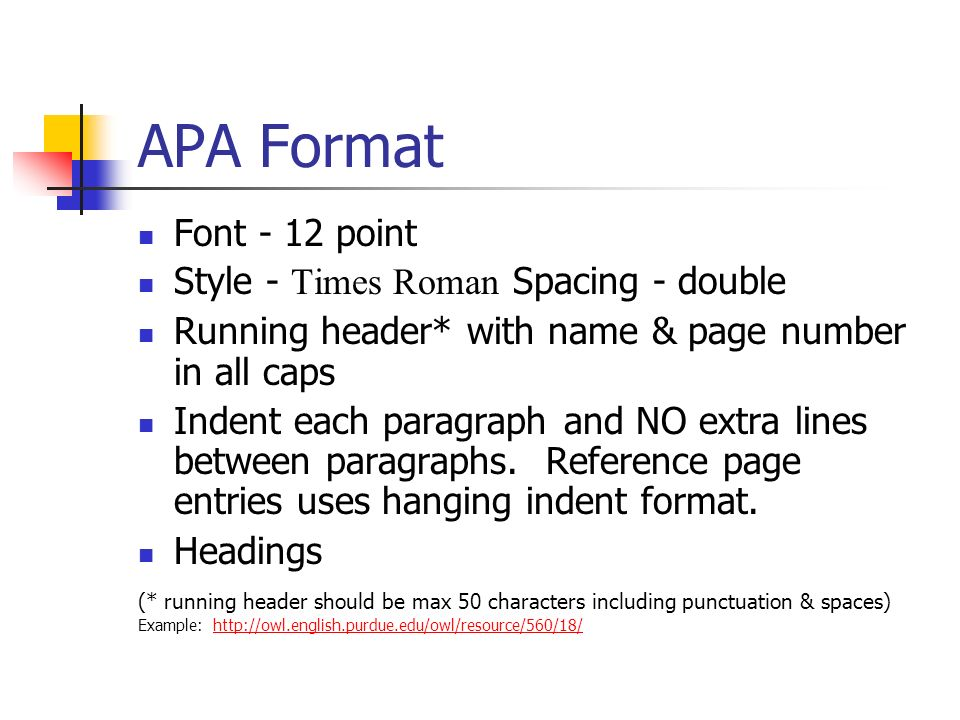 apa thesis spacing Title pages, headings, margins, pagination, and fonts double-space the title if it extends past the first line write your title in capital and lower-case use one to one-and-a-half inch margins on all four sides of each page apa (american psychological association) calls for a title page.