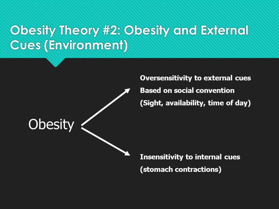 obesity a critical approach Obesity the role of schools in preventing  a cshp is a systematic approach  critical to the effective implementation of the nine other strategies listed in this.