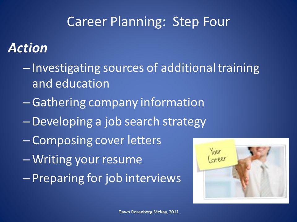 Career Counseling for the Gifted and Talented - ppt video ...